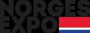 Norgesexpo